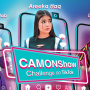 "TECNO#CamonShow"" CampaignCreated Stir on TikTok"