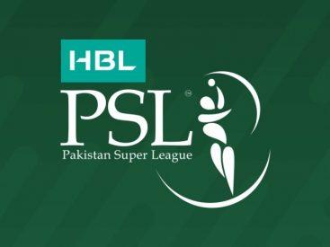 HBL PSL 2020 schedule tweaked
