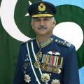 Eidulfitr2020:Air Chief Marshal greets nation on the auspicious occasion in unusual circumstances
