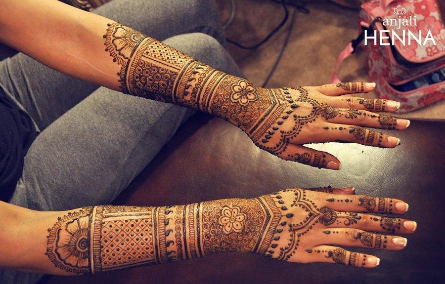 anjali-henna-designs