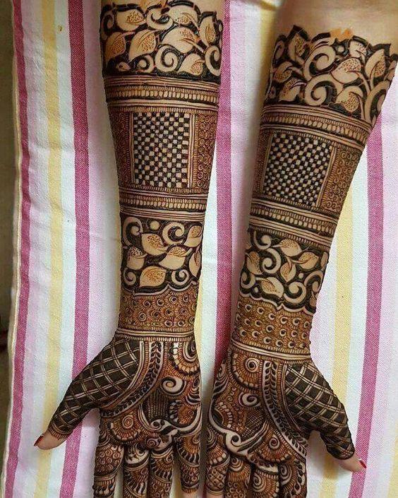 beautiful-mehandi-design