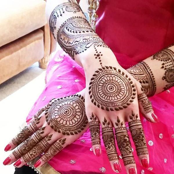 complete-hand-mehandi-design