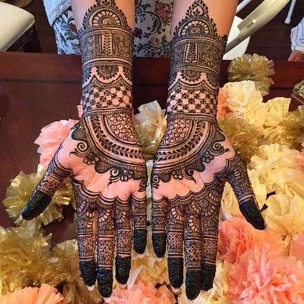 full-hands-henna-design