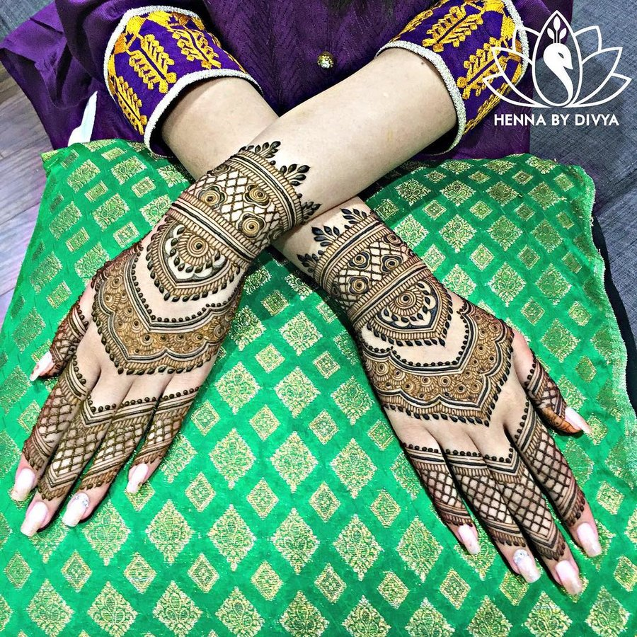 henna-designs-for-hands