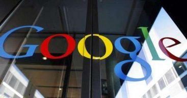 COVID-19: Google offers free virtual workshops for Pakistani companies