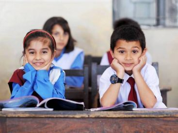 Educational institutions likely to be open in first week of September