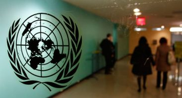 First round of PM debt relief consultations begins at the UN