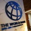 World Bank warns that Covid-19 could push 60 million into poverty