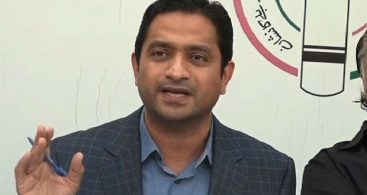 PTI 'vows to resist' if Sindh govt reimposes lockdown in Karachi