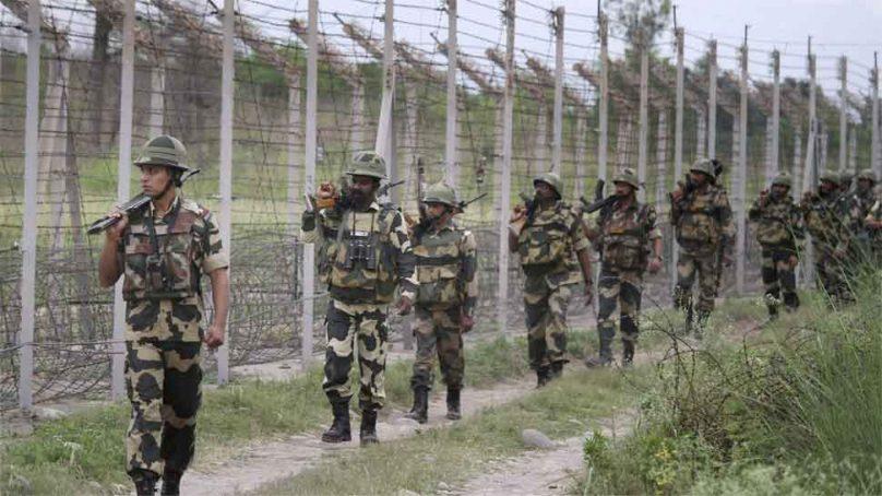 Press Release: CASS conducts webinar on recent Kashmir crisis