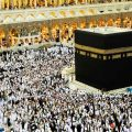 Indonesia calls for Saudi decision on Hajj