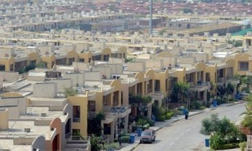 Fazaia Housing Scandal: Pakistan Air Force welcomes Sindh High Court orders