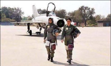 Mother's Day 2020: PAF releases special tribute video message for all the mothers