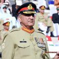 We will foil all efforts of enemies aimed at destabilizing peace: COAS