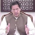 PM directs of holding NCOC meetings in provincial capitals
