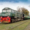 Pakistan Railways to refund previously purchased tickets
