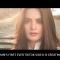 Minal Khan's First-Ever TikTok Video Is Creating a Buzz