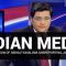 Indian media—a manifestation of sensationalism, misreporting, and hyperbole