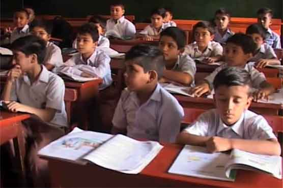Schools to reopen in September, education ministers decide