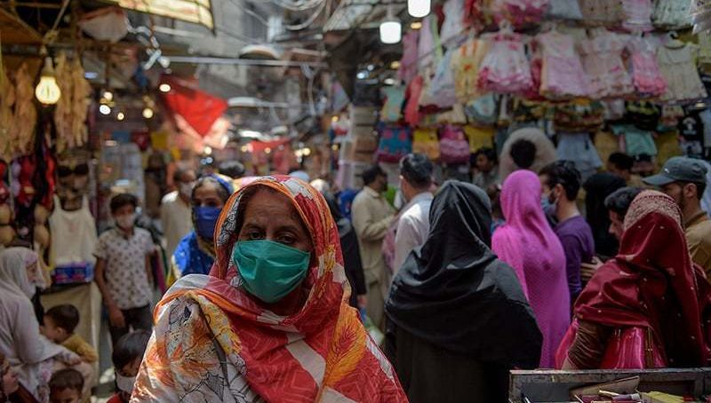 Sindh not to close markets, shopping centres ahead of Eidul Azha