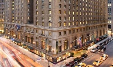 Govt to discuss PIA Hotel sale in New York today
