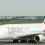 Emirates' flights to Karachi, Lahore and Islamabad resumed