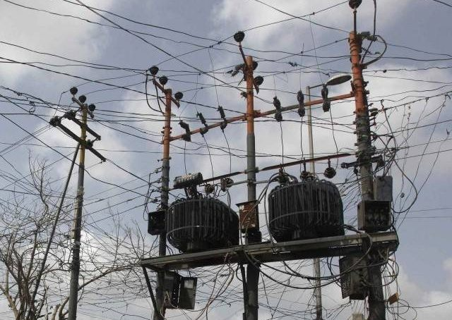 Center holds KE responsible for Karachi outages