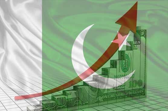Pakistan achieves 13th position in Sustainable Development Goal