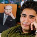 Bilawal says govt wants Zardari to contract Covid-19