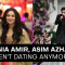 Hania Aamir And Asim Azhar Aren't Dating Anymore