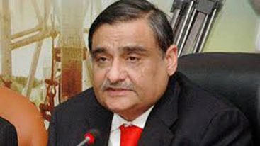 Accountability court allowed Dr Asim Hussain to leave for treatment