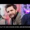 Turgut Alp to join Shahid Afridi, Waseem Badami on Eid