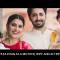 Ayeza Khan As a Mother, Wife, and Actress