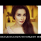 Maira Khan Talks about Her Husband's Murder