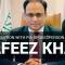 In conversation with PIA spokesperson Abdullah Hafeez Khan