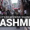World's deafening silence on Kashmir