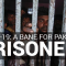 COVID-19: A Bane for Pakistani Prisoners