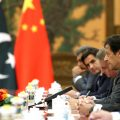 China to help Pakistan develop phytosanitary facilities