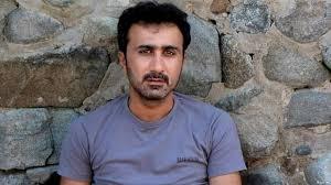 Rava Special: Journalist Sajid Baloch was not killed, Swedish investigator