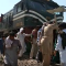 Sikh Pilgrims Lost Their Lives Aa a Passenger Bus Crashed into The Shah Hussain Express Train