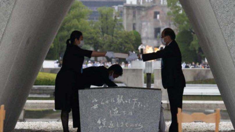 Hiroshima anniversary 1596689978 808x454