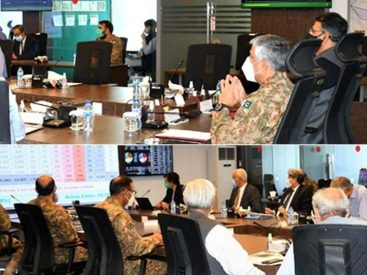 Japan embraces Pakistan's 'successful fight' against Covid-19