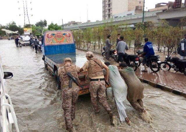Karachi rain express 6401595770369 0 640x454