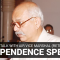 Exclusive Talk with Air Vice Marshal (Retd) Abid Rao-Independence Special