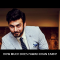 How much does Fawad Khan earn?