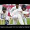 Pakistan vs England 1st Test Match Predictions