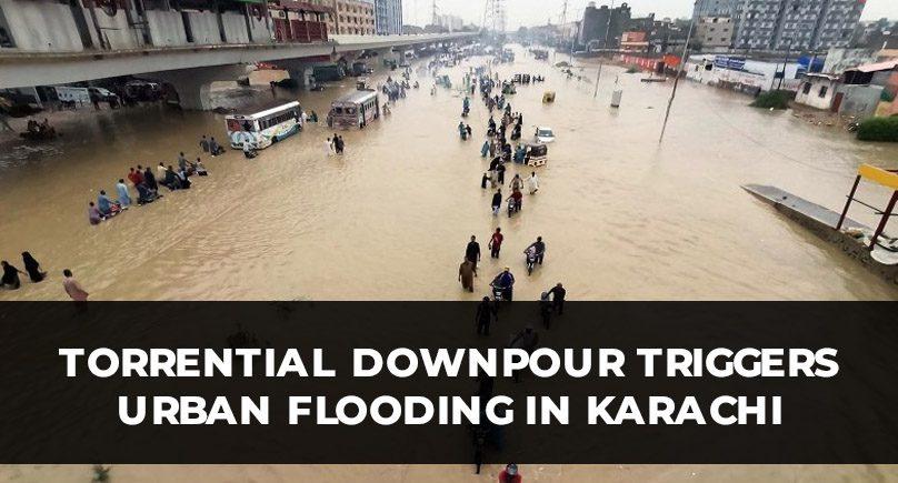 karachi flood 808x435