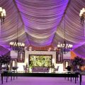 Government advised to reopen marriage halls, marquees amid pandemic