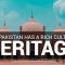 Why Pakistan Has a Rich Cultural Heritage