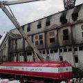 Verdict in Baldia factory case deferred till 22nd September